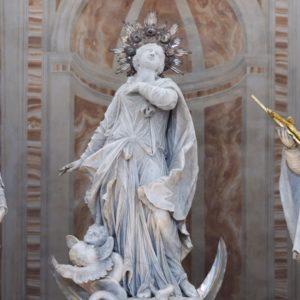 Ricordiamo a Santa Lucia…