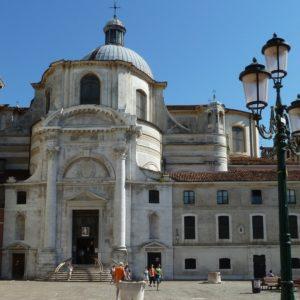 Pellegrinaggi e visite al Santuario di Lucia