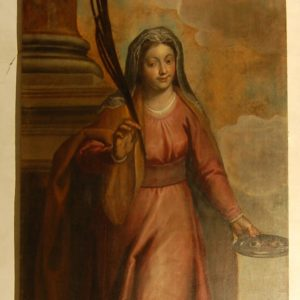 Ricordiamo a Santa Lucia.