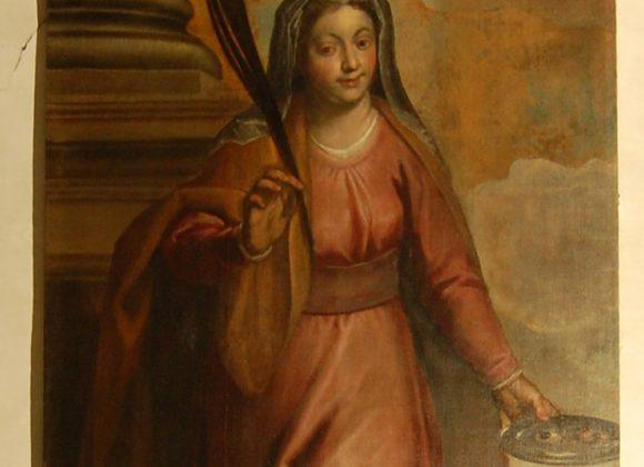 Ricordiamo a Santa Lucia
