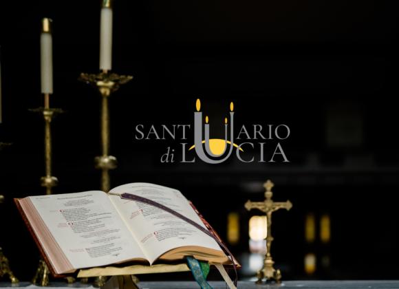 Santa Messa del 17 maggio