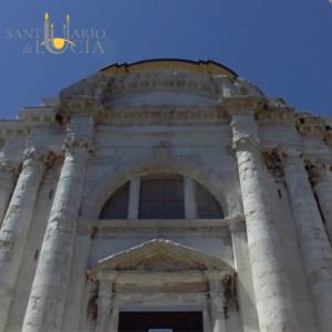 I video del Santuario